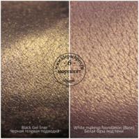 Пигмент для макияжа KLEPACH.PRO -6- Морганит (пыль)