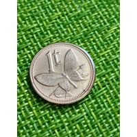 Папуа Новая Гвинея - 1 Тоя 2004