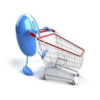 Коммерческая деятельность, курсовая, Организация контроля за состоянием ассортимента товаров в организациях торговли и пути ее улучшения