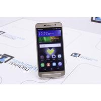 "Золотистый 5"" Huawei Y6 Pro (4 ядра, 2Gb ОЗУ). Гарантия"