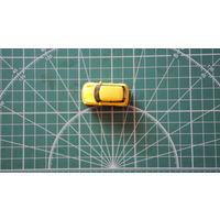 Автомобиль High speed Mini Cooper