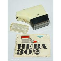 Бритва Нева 302 (электробритва)