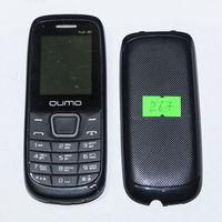 267 Телефон Qumo Push 180Dual. По запчастям, разборка