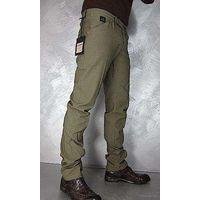 РАСПРОДАЖА!!! СКИДКА 30 %!!! Стильные мужские брюки известного итальянского бренда МОМА, модель Spencer Colonia Exclusive Luxus Limited Edition Neu, 100 % оригинальные