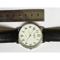 Часы Longines 1