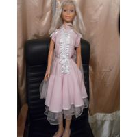 Кукла Falca 110 см.