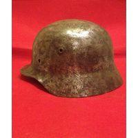Каска,шлем М40(1)