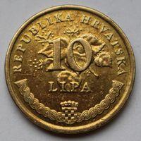 10 липа 2013 Хорватия