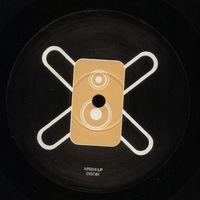 3xLP Various Disco House, 33RPM