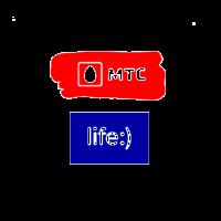 Номер 7-555-777 операторов МТС и Life:)