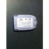 Аккумулятор Samsung E300
