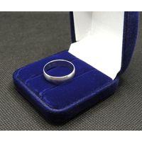 Кольцо Ag_925, Р-18.5, 2,24 гр.