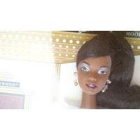 Барби \ Hooray For Hollywood Barbie 2002, AA