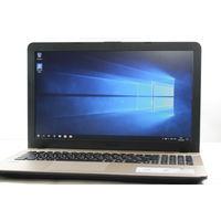 Ноутбук ASUS F541NA-GQ303