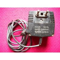 Электроника БП2-3 Блок питания.