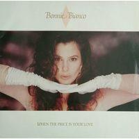 BONNIE BIANCO  1988, WEA, Germany, Maxi-Single, LP, EX