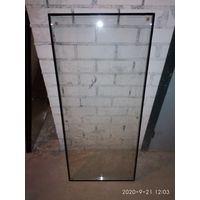 Стеклопакет 60х135 см