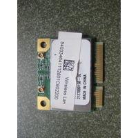 Acer eMachines G640 модуль wifi atheros ar5b97