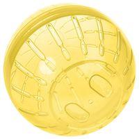 Большой прогулочный шар для грызунов Triol (25 см)