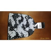 Шапка REVERSIBLE GRAPHIC KNIT, Nike
