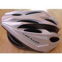 Шлем велосипедный Dunlop sport размер М