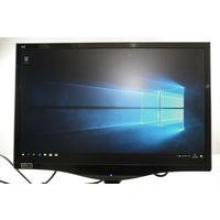 Монитор ViewSonic VX2268WM, 3D