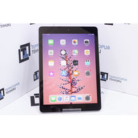 "Серый 9.7"" Apple iPad 2018 32GB Wi-Fi MDM. Гарантия"