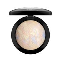Хайлайтер MAC Mineralize Skinfinish Lightscapade