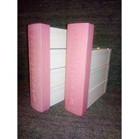 Коробки футляры для слайдов диапозитивов одним лотом