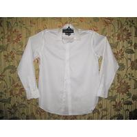 Рубашка M&S р-р 60-62 и более