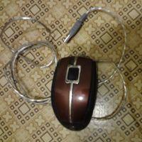 Мышка a4tech