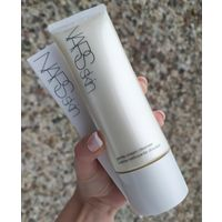 Nars Gentle Cream Cleanser 125 ml