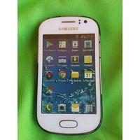 Смартфон Samsung GT-S6810Р