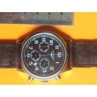 Часы Longines 3