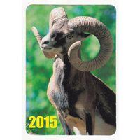 Календарик 2015 (31)