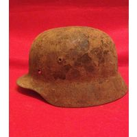 Каска,шлем М35(2)