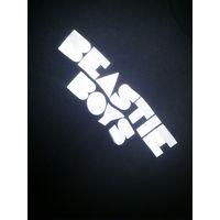 Футболка / Фирменная Майка (Мерч) Beastie Boys
