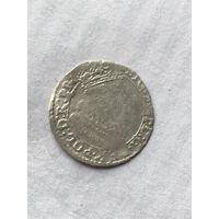 Грош 1626