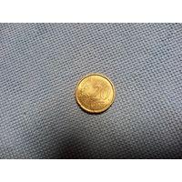 20 евроцентов 2013 F Германия