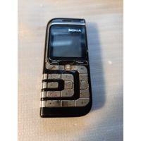 Nokia 7260 на запчасти