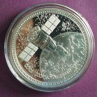 Ниуэ 2 доллара 2014 г.