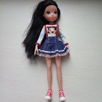 Кукла MGA Entertainment 2009