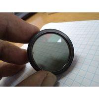 Светофильтр НС-4
