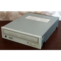Привод Toshiba CD-RW/DVD-ROM SD-R1512