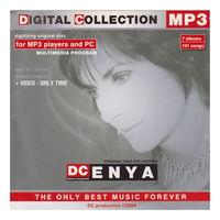 Enya (mp3)