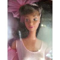 Барби, Barbie My First Mi Primera Ballet 1987