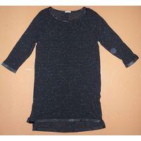 Женское платье ''Intimissimi''