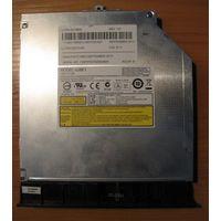 Привод DVDRW Panasonic UJ8E1