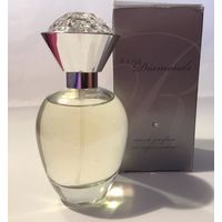 Avon Rare Diamonds Эйвон edp 50 мл парфюм оригинал