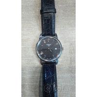 Часы Tissot Classic Dream T033.410 (а.46-013348)